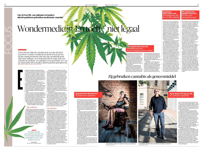 CannabisMedicijn.jpeg
